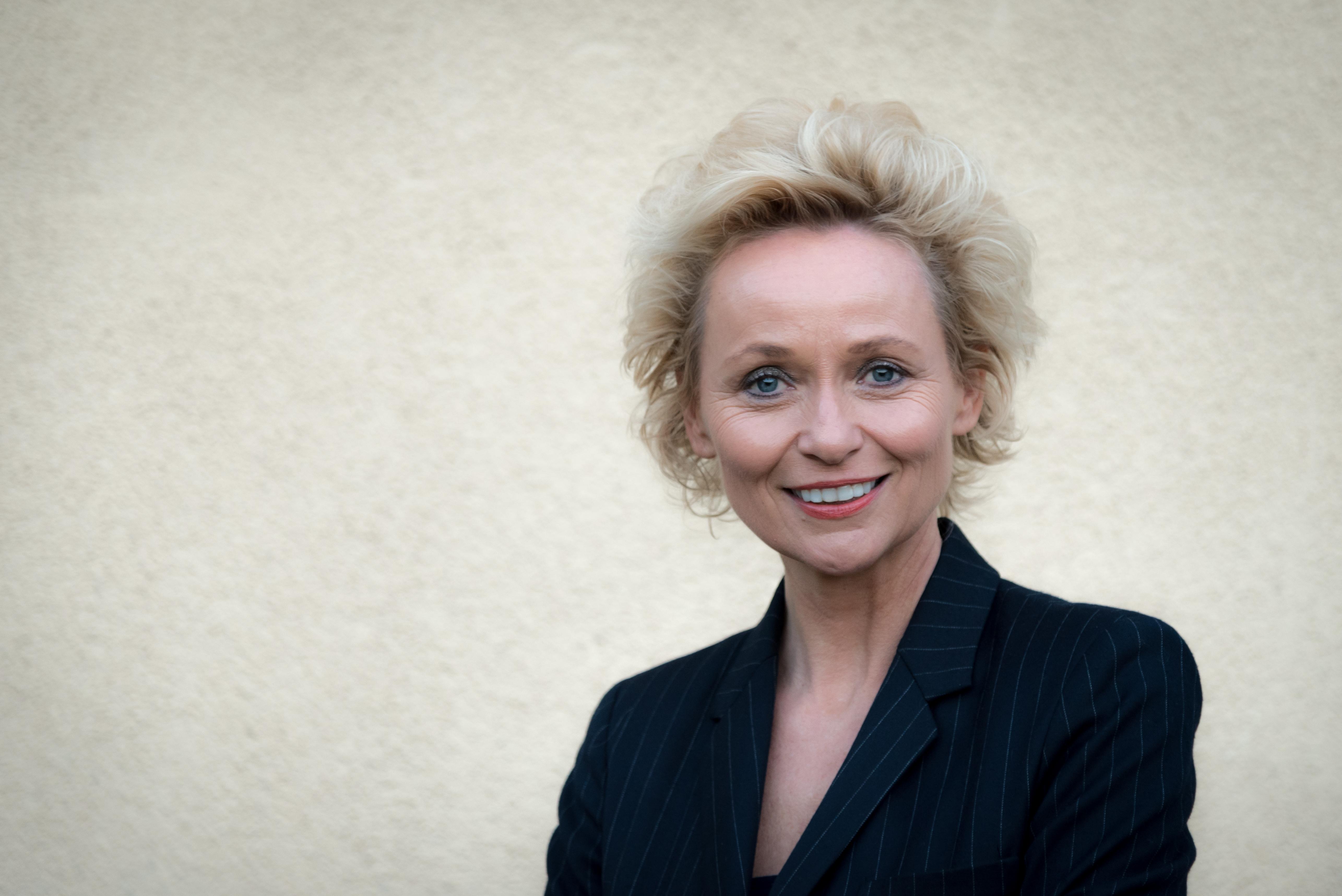 """Schneider Electric Austria: Dr. Maria Resch wird neue Head of HR"""" Österreich"""
